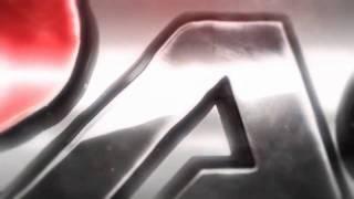 Race Pro Trailer HD