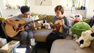 #27 - Vietsoc LSE - Tong My Linh, Pham Le Minh - Chuyen Tinh