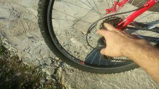 Вело лайфхак 3: Покупка б/у велосипеда