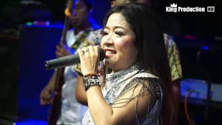 Gambar cover Cerita Anak Jalanan - Cicy Nahaty - Arnika Jaya Live Desa Wilanagara Kec. Luragung Kab. Kuningan
