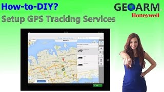 Gps vehicle tracker setup all you have to know