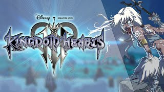 The Worlds of Kingdom Hearts 3: Atlantis The Lost Empire