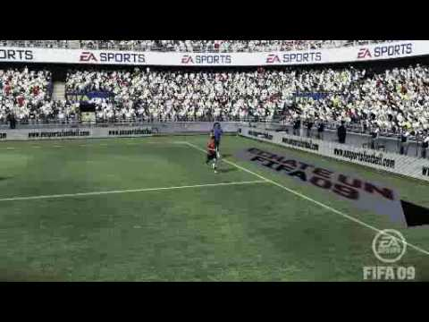 pretty-nice-goal-right-there-fifa-09