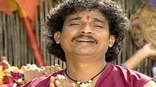 Mala Shirdila Neshil Kava - Taiche Lagnala, Marathi Lagnageete