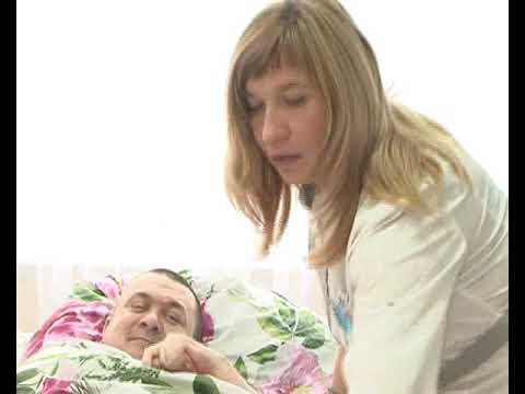 В Курской области проверят психоневрологические интернаты