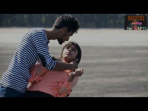 Tor Yaad Me DIL TO DEWANA || ROMANTIC SONG VIDEO ||NAGPURI VIDEO 2019