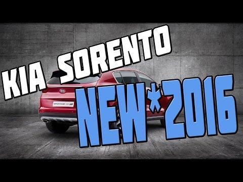 Kia Sorento 2002, 2003, 2004, 2005, 2006, suv, 1 поколение
