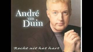 Andre van Duin - Anders dan anderen