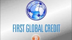 First Global Credit Classic - How to Register