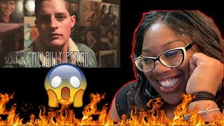 🔥😱 Upchurch - Hillbilly Psycho (Audio) Reaction | Mom Reacts