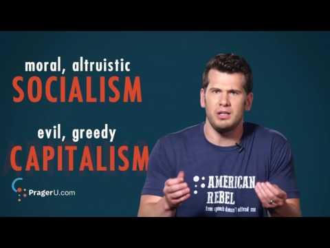RE: Democratic Socialism is still Socialism