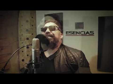 Download Sires - Mochilas guardadas ( Official Audio )