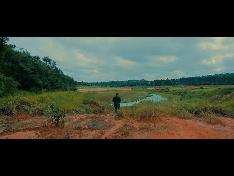 Jef Maarawi - Forest (Official Video)