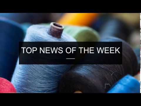 Top News of the Week – 19 to 25 June 2020