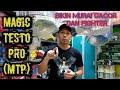 Bikin Murai Gacor Dan Fighter Jadi Mudah Dengan Magic Testo Pro Mtp  Mp3 - Mp4 Download