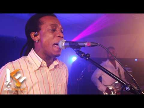 Steel Groove - My Life Live Performance @...
