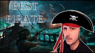 Summit1g TOP Sea of Thieves CLIPS