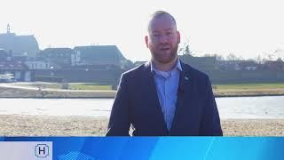 Gemeenteraadsverkiezingen: D66 Harderwijk en Hierden