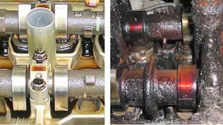 كيف تحافظ على محرك سيارتك وتستعيد قوته المفقودة - Protégez votre moteur. De cette façon