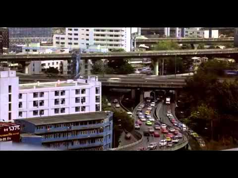 Haye Mera Dil Alfaaz ft Honey Singh HD 720p bY EmranHashmi786 mkv   YouTube2