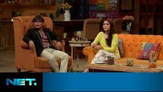 Vega Darwanti, Gista Putri & Shae Part 2 | Ini Talk Show | Sule & Andre | NetMediatama