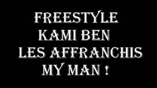 Freestyle Les Affranchis..mp3