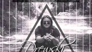 Drewski 92 Til Infinity(Life Rhymes Mixtape(