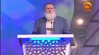 Can Islam Still Work In Today's World? - Yusuf Estes