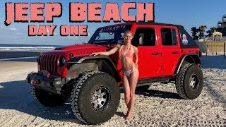jeep-beach-what-s-all-the-hubbub-about