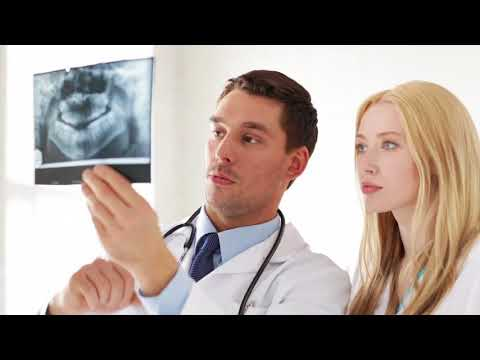 Diploma of Anatomy and Physiology - Level 3 - YouTube