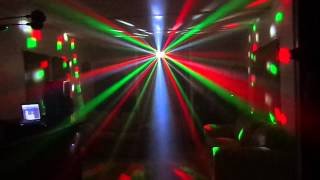 party-life-review-chauvet-mini-kinta