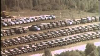 Припять, окрестности Чернобыля 1986-1987(Полет на вертолете на Зоной Отчуждения Больше видео на канале! Подпишись;), 2011-05-25T16:07:50.000Z)
