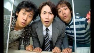森崎博之の映像を集めてみました。 BGMは月光グリーンの『泣いて笑ってハラへって』にしました。 洋ちゃんの面白トークはこちらから↓...