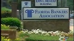 Mortgage Fraud is Number One in Florida
