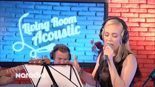 Jelena Rozga - Kada krenu vlakovi (Idi) [Narodni Living Room Acoustic]