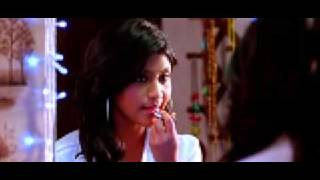 Luck By Chance Trailer 4 (Yeh Zindagi Bhi) EXCLUSIVE