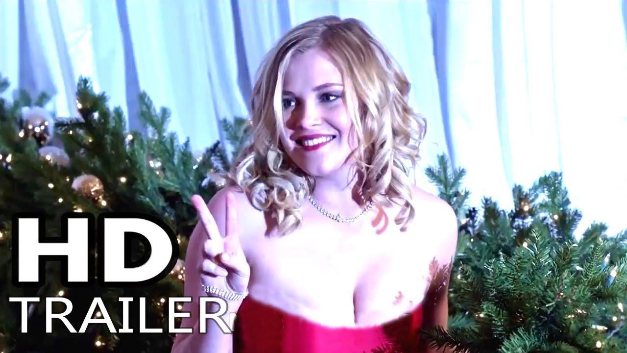 Christmas Inheritance Eliza Taylor.Christmas Inheritance Official Trailer 2017 Eliza Taylor Romance Netflix Movie Hd