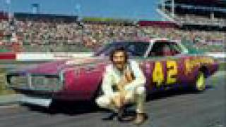 Marty Robbins The Master