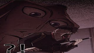 As humans turn into savage monsters and wreak terror, one troubled teen and. Sweet Home Face Monster Jay Ryu Vs Hyun I Manhwa Youtube