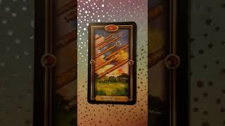 How to get manifestations to start showing up - twin flame message
