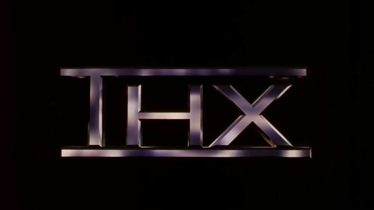 35mm trailers video x pix 2009 - 3 10