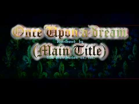 Sleeping Beauty ~ Once Upon A Dream/Main Title (KARAOKE Inst
