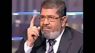 Kardeşim sen özgürsün ( arapça) ( Muhammed Mursi )