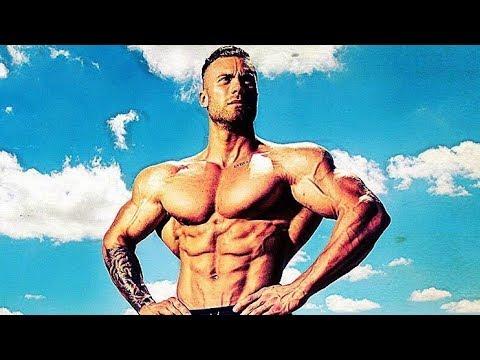 WEEKEND WARRIORS - Bodybuilding Lifestyle Motivation