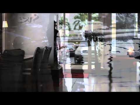 FARRUKO - DIME QUE HAGO (OFFICIAL VIDEO PREVIEW)