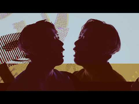 Nothing's Carved In Stone「Who Is」Music Video