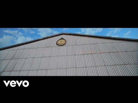 Larry Gaaga - Doe ft. Davido