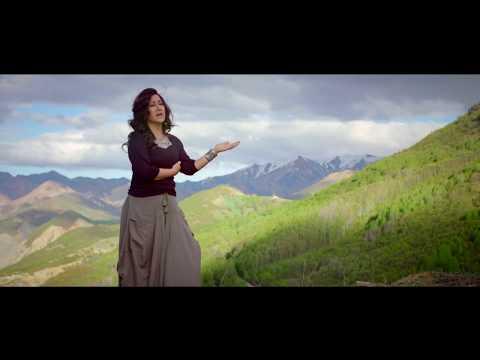 Yeninur Ada - Melem Dinle mp3 indir