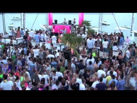 CocoBeach Lonato del Garda (BS) Top Italian DJ For Children Desenzano