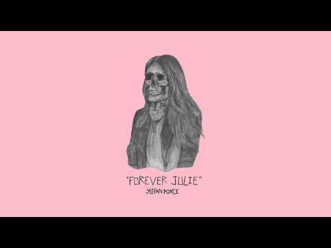 Stefan Ponce - Forever Julie